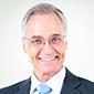 Carl Miller, Sales Manager