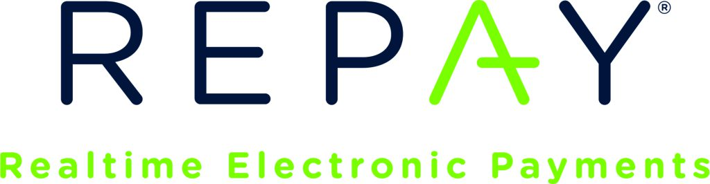 Logo RePay