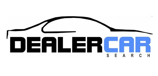 dealercarsearch logo