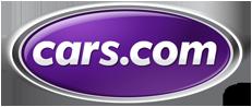 CarsCom Logo