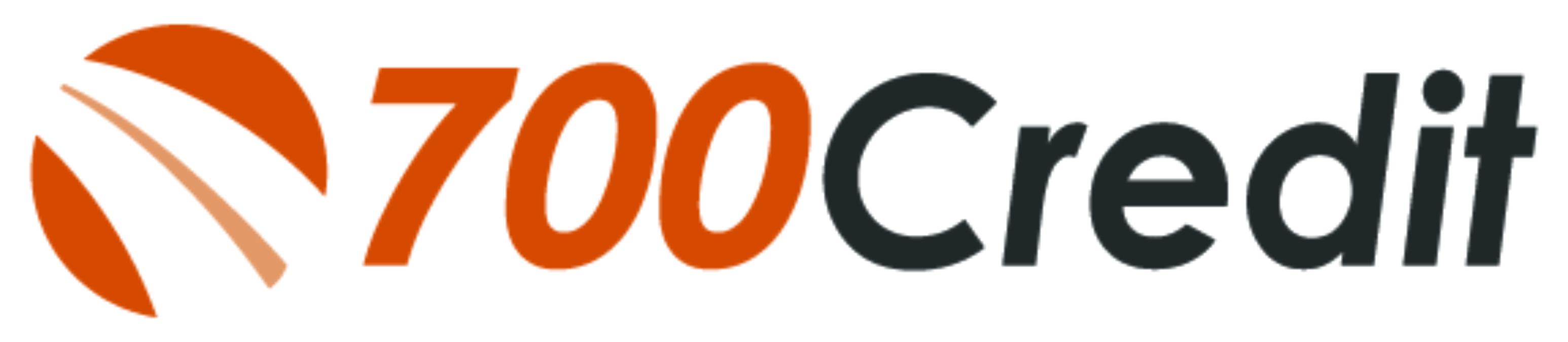 Logo 700Credit
