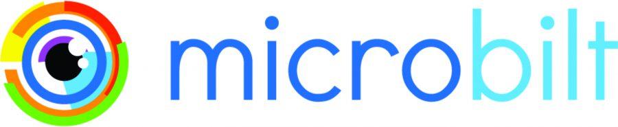 Logo Microbilt