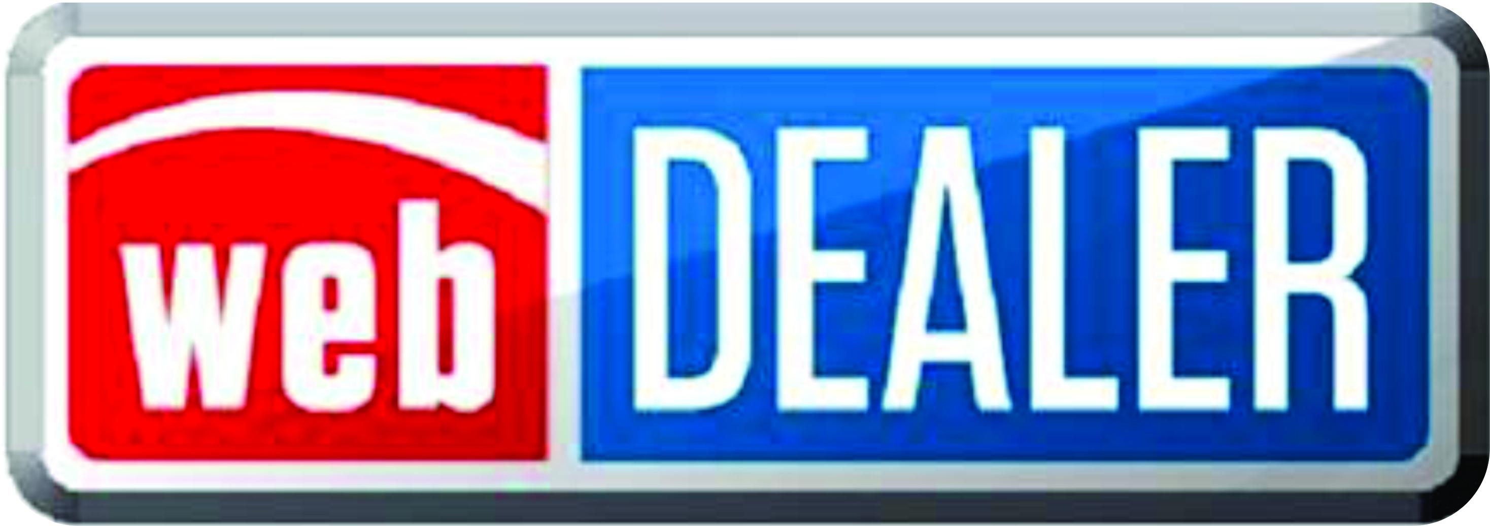 Logo webDEALER