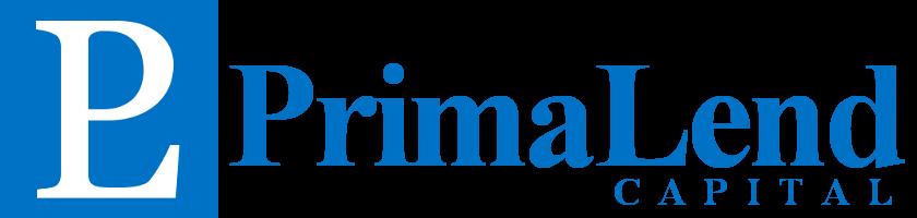 Primalend Logo
