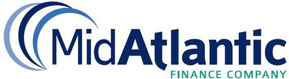 midatlantic logo